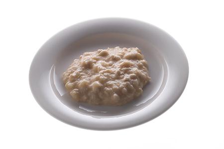 Barnmat - Kycklinggryta med kokos